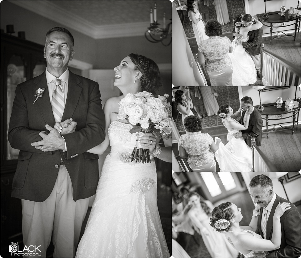 Atlanta Wedding Photographer_1703.jpg
