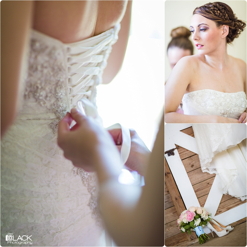 Atlanta Wedding Photographer_1707.jpg