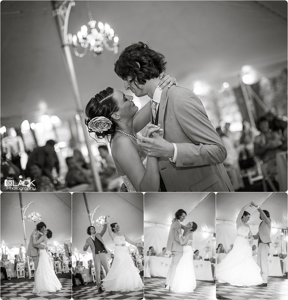 Atlanta Wedding Photographer_1711.jpg