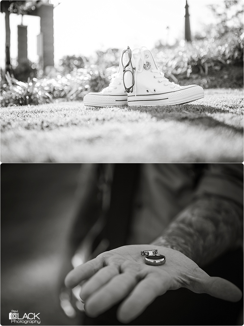 Atlanta Wedding Photographer_1730.jpg