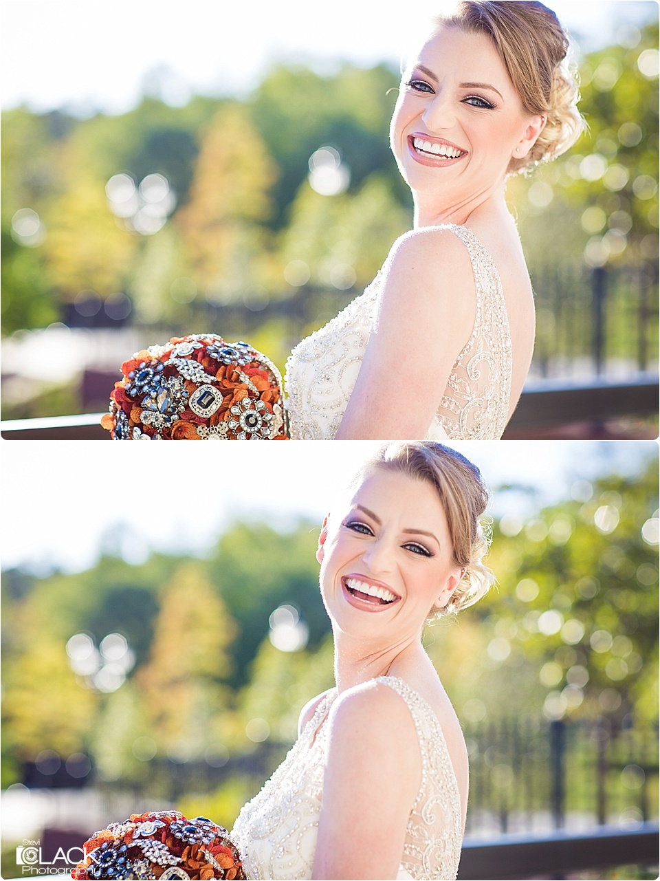 Atlanta Wedding Photographer_1734.jpg