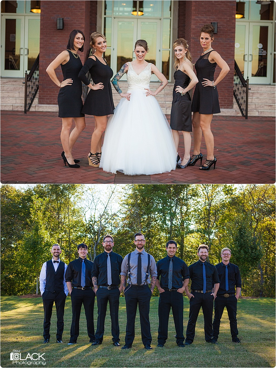 Atlanta Wedding Photographer_1741.jpg