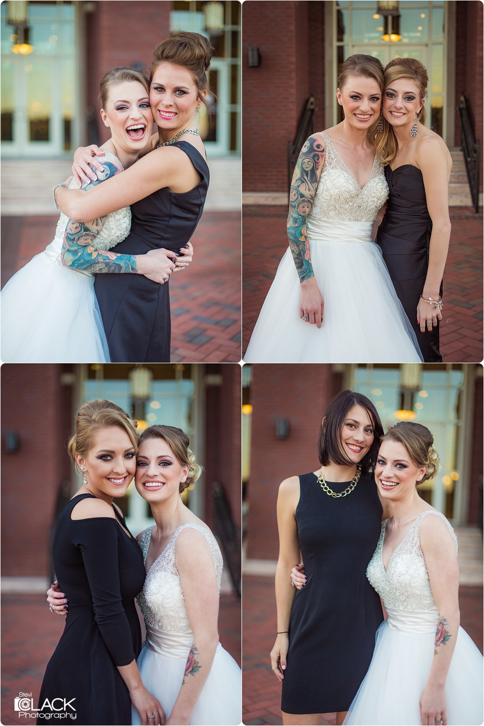 Atlanta Wedding Photographer_1742.jpg