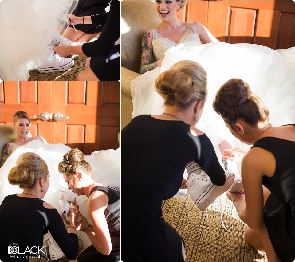 Atlanta Wedding Photographer_1748.jpg
