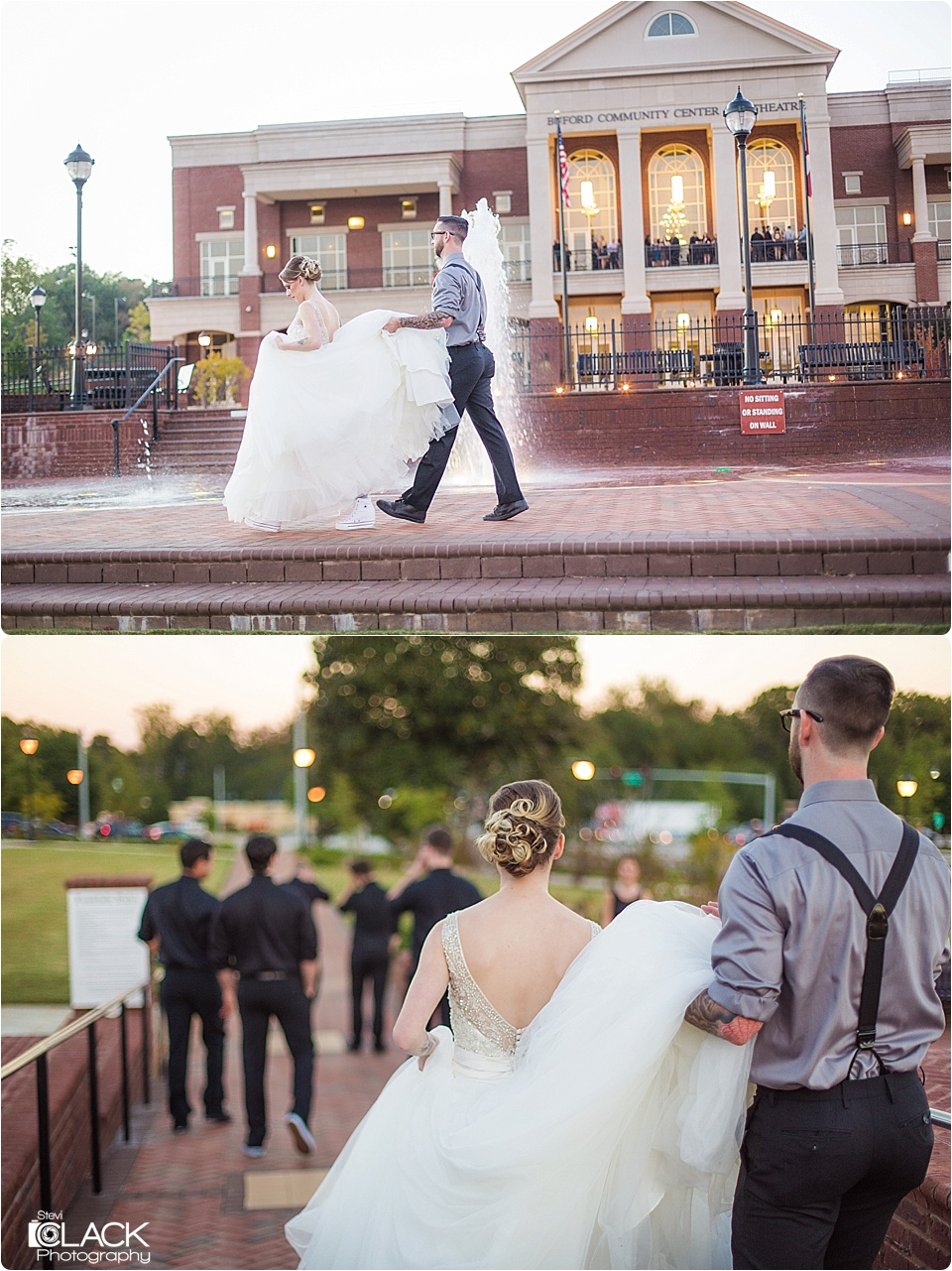 Atlanta Wedding Photographer_1755.jpg