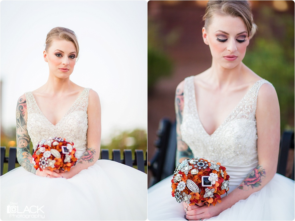 Atlanta Wedding Photographer_1760.jpg