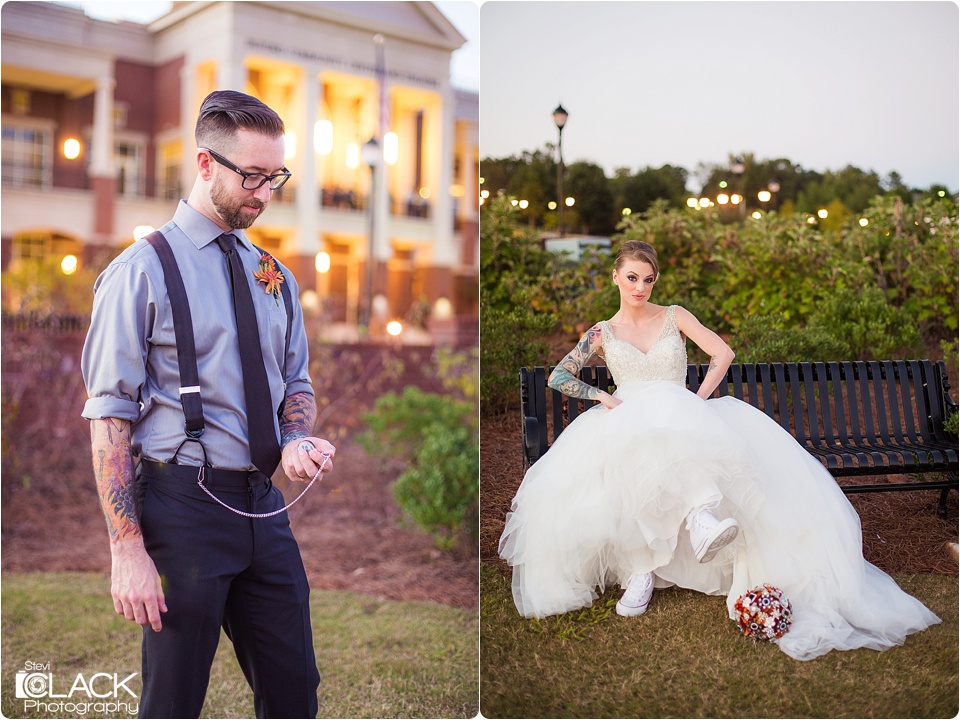 Atlanta Wedding Photographer_1763.jpg