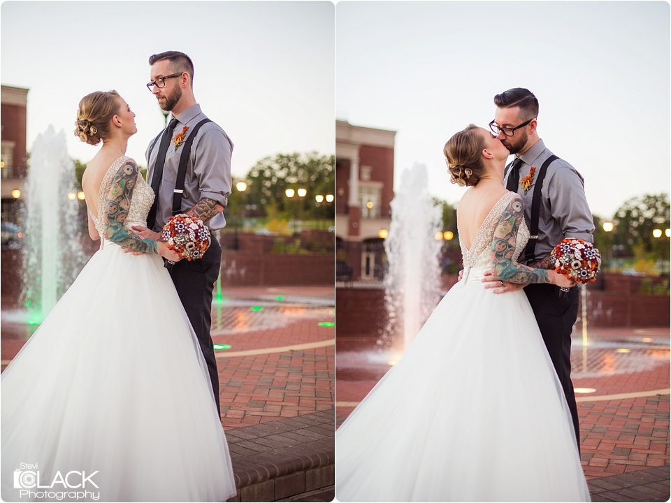 Atlanta Wedding Photographer_1764.jpg