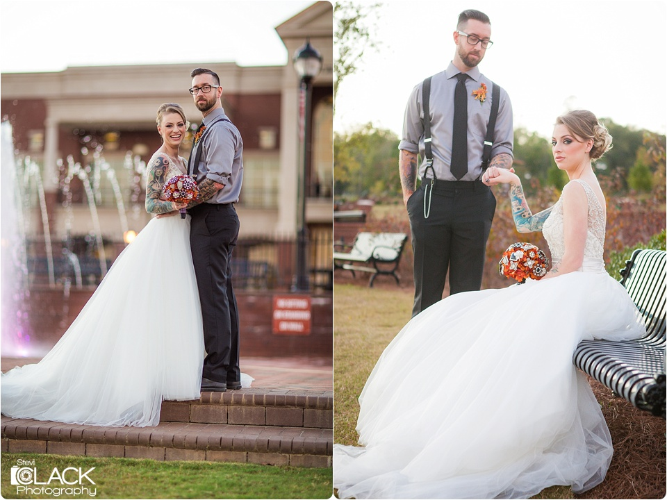 Atlanta Wedding Photographer_1768.jpg