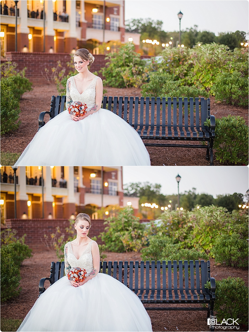 Atlanta Wedding Photographer_1769.jpg