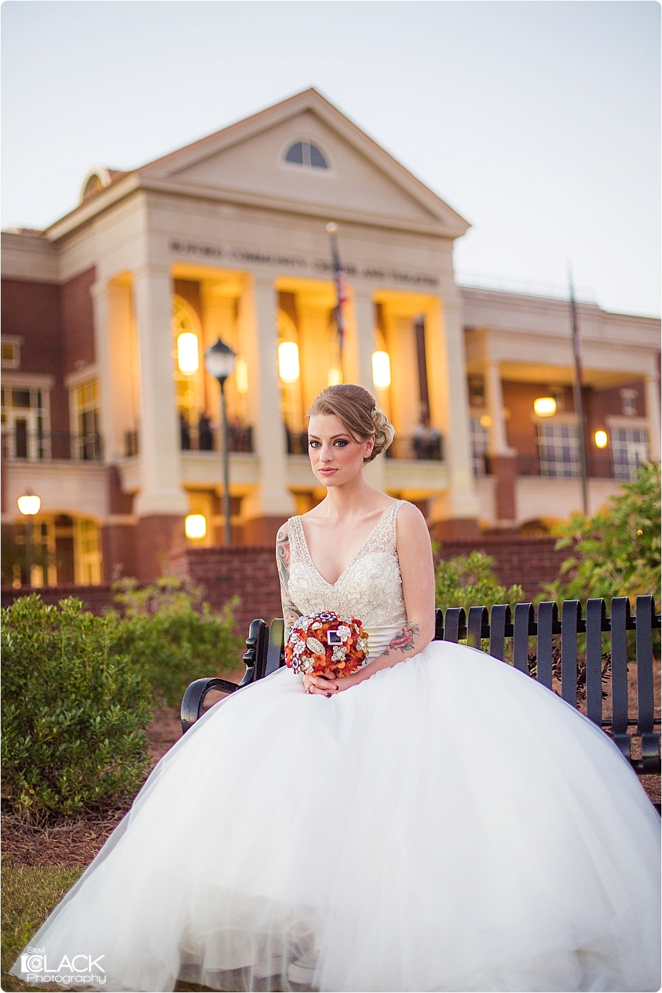 Atlanta Wedding Photographer_1770.jpg