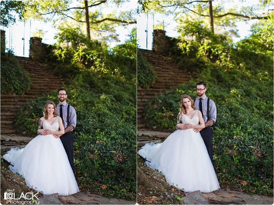 Atlanta Wedding Photographer_1781.jpg