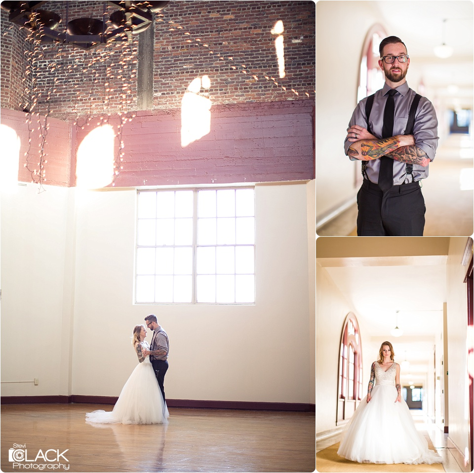 Atlanta Wedding Photographer_1783.jpg