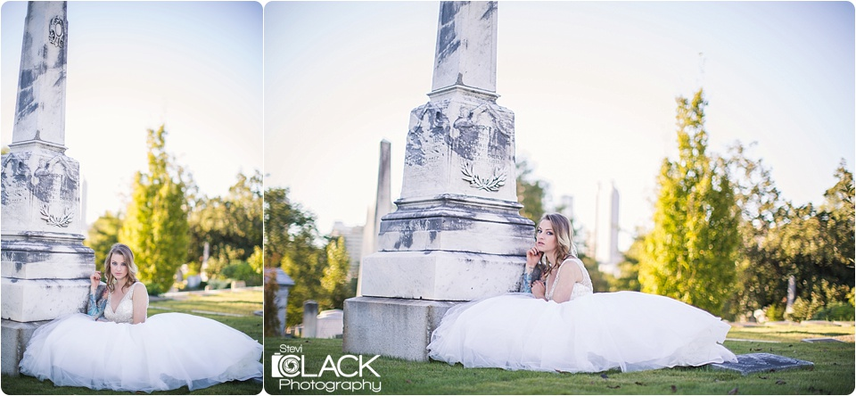 Atlanta Wedding Photographer_1791.jpg