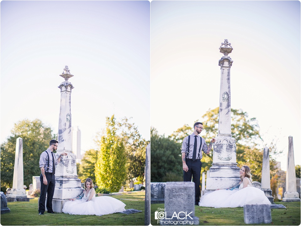 Atlanta Wedding Photographer_1793.jpg