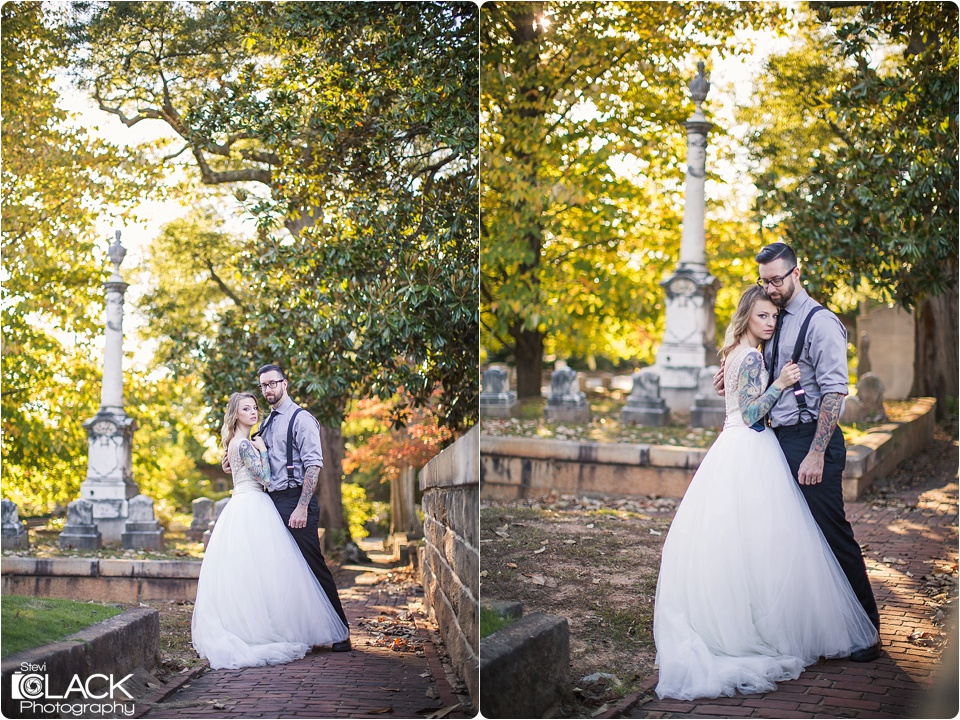 Atlanta Wedding Photographer_1798.jpg