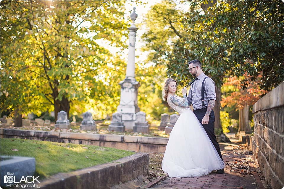 Atlanta Wedding Photographer_1800.jpg