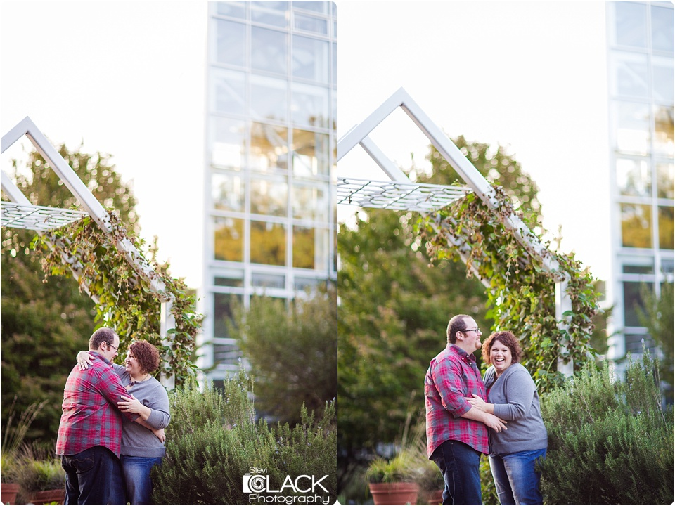 Atlanta Wedding Photographer_1820.jpg
