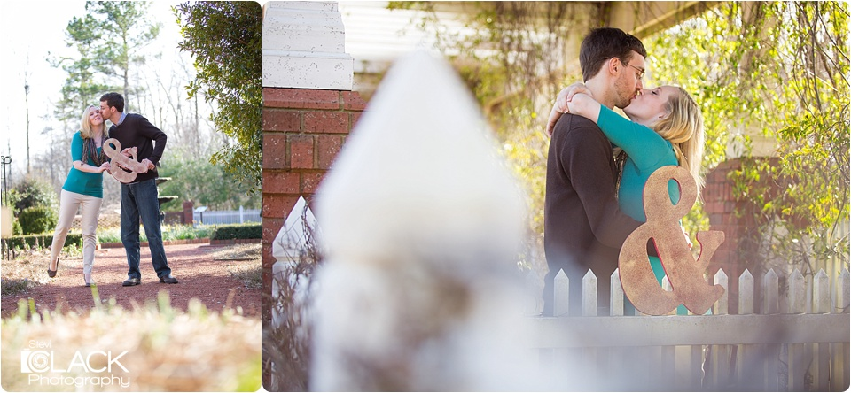 Atlanta Wedding Photographer_1827.jpg
