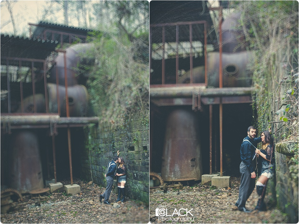 Atlanta Wedding Photographer_1838.jpg