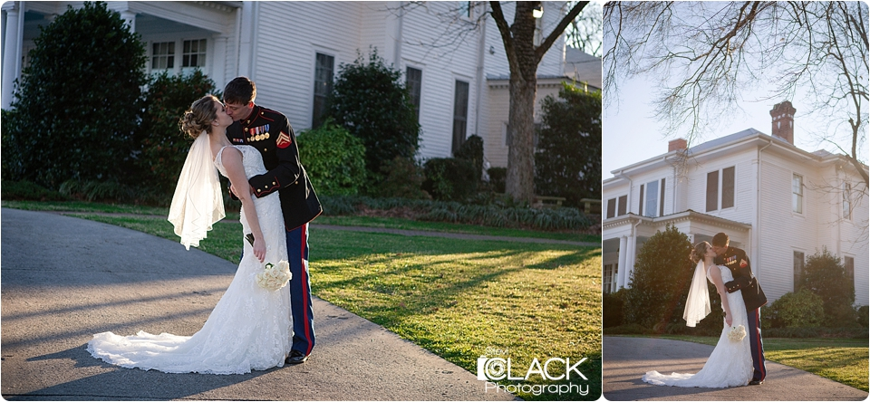 Atlanta Wedding Photographer_2000.jpg