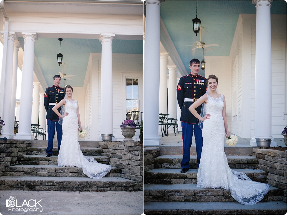 Atlanta Wedding Photographer_2001.jpg