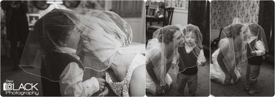 Atlanta Wedding Photographer_2009.jpg
