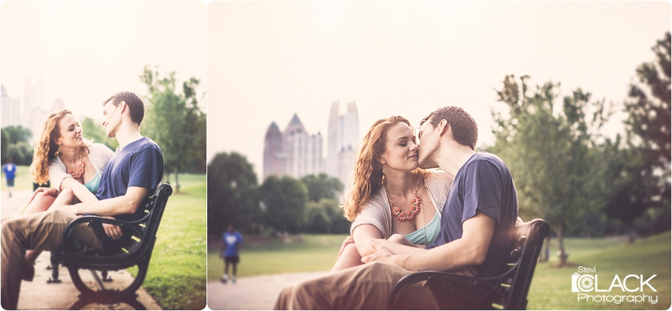 Atlanta Wedding Photographer_2030.jpg