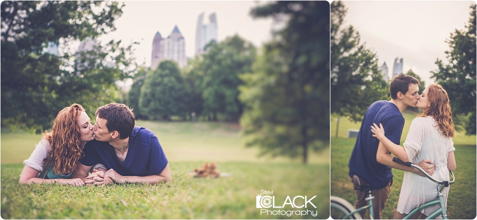 Atlanta Wedding Photographer_2032.jpg
