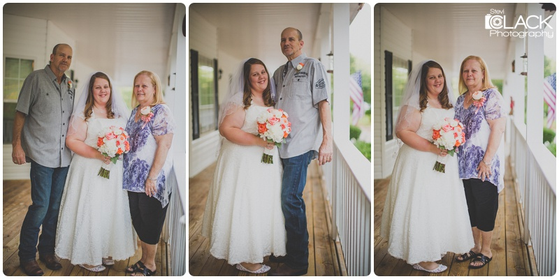 Atlanta Wedding Photographer_0139.jpg