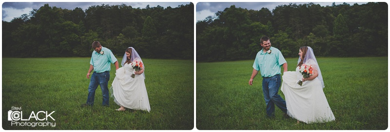 Atlanta Wedding Photographer_0159.jpg