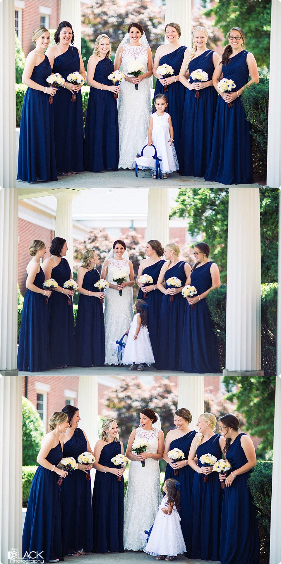 Atlanta Wedding Photographer_2045.jpg