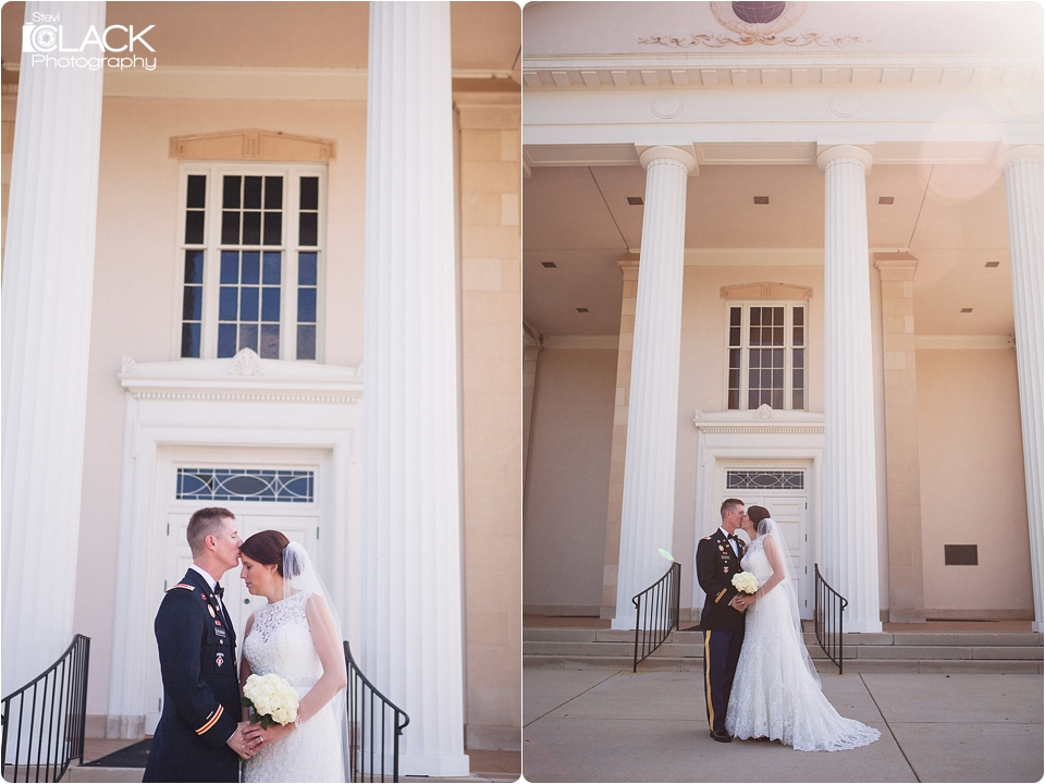 Atlanta Wedding Photographer_2047.jpg