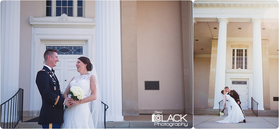 Atlanta Wedding Photographer_2048.jpg