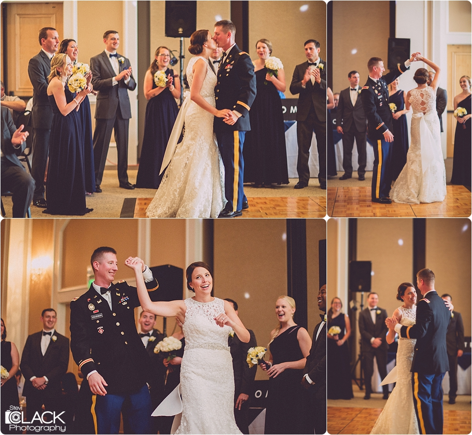 Atlanta Wedding Photographer_2055.jpg
