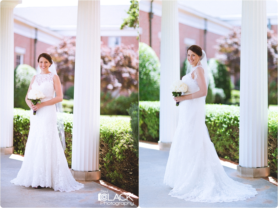 Atlanta Wedding Photographer_2056.jpg