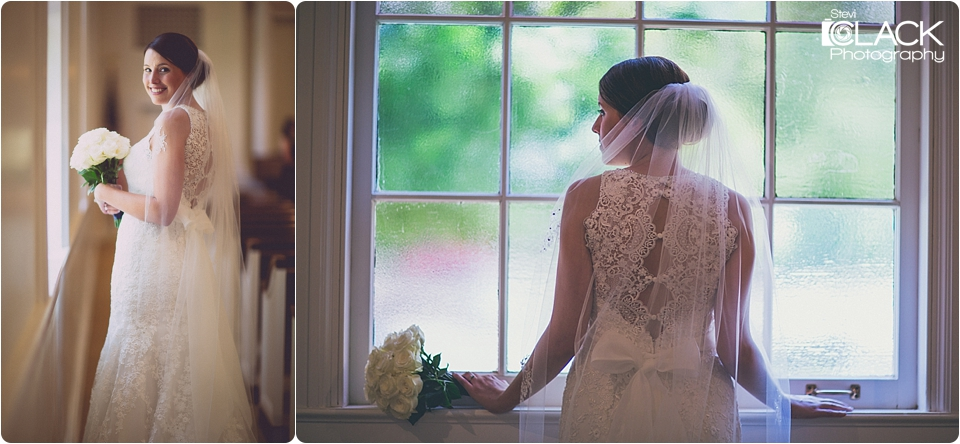 Atlanta Wedding Photographer_2058.jpg