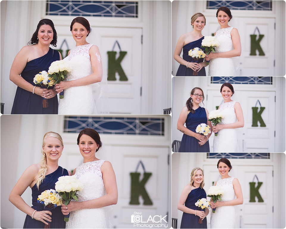 Atlanta Wedding Photographer_2059.jpg