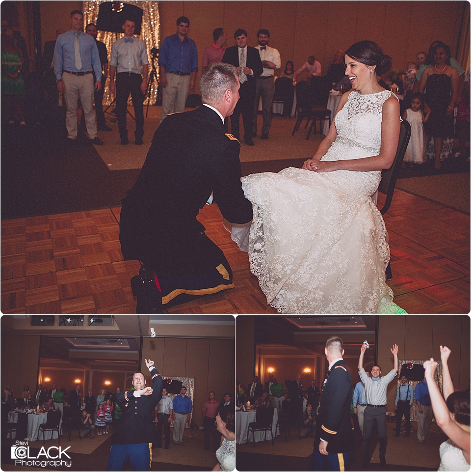 Atlanta Wedding Photographer_2069.jpg
