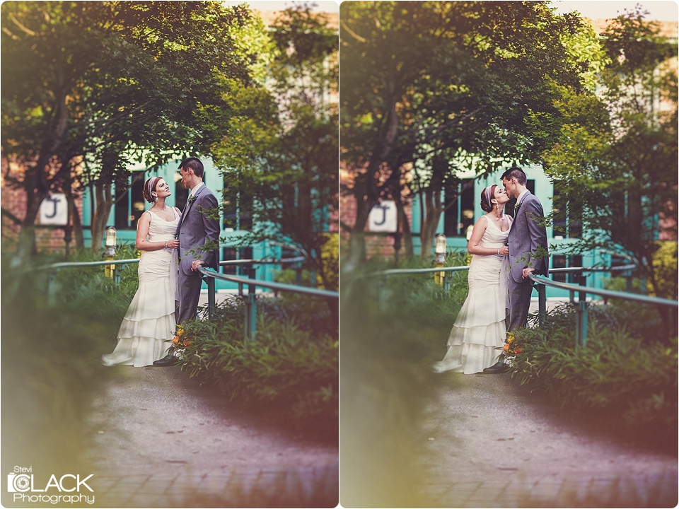 Atlanta Wedding Photographer_2078.jpg