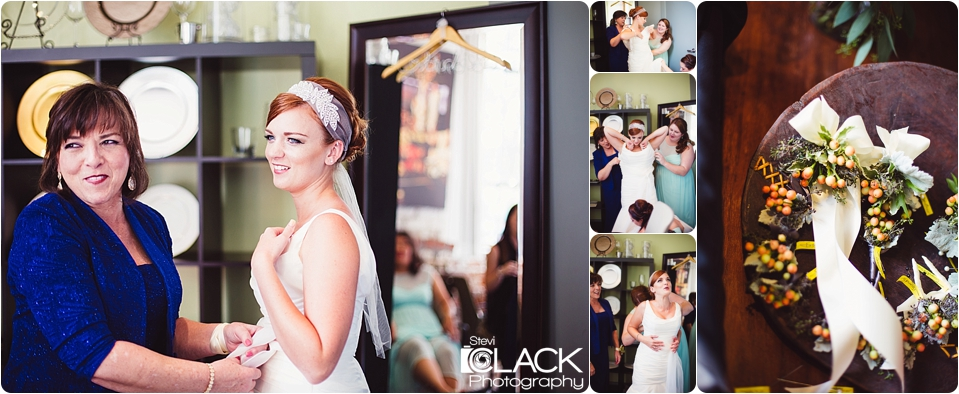 Atlanta Wedding Photographer_2083.jpg