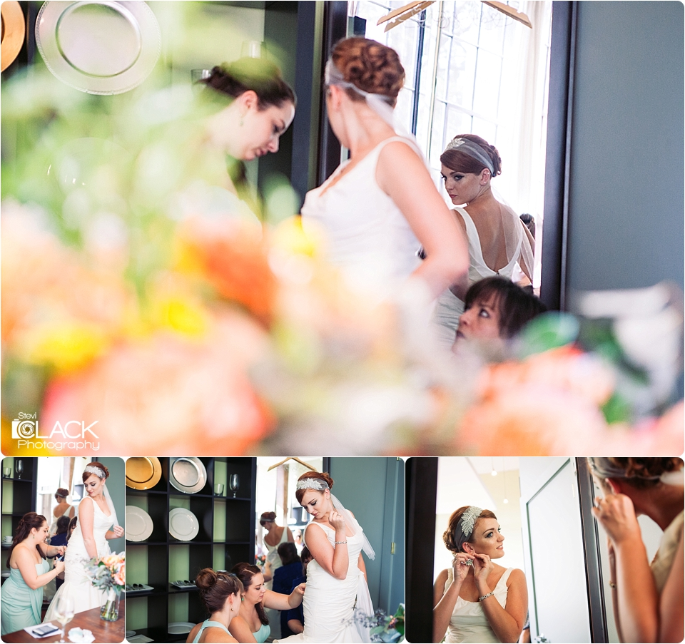 Atlanta Wedding Photographer_2089.jpg