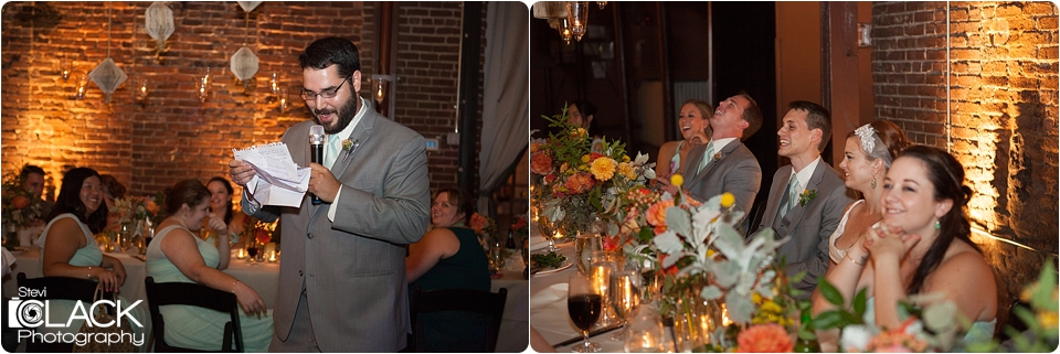 Atlanta Wedding Photographer_2093.jpg