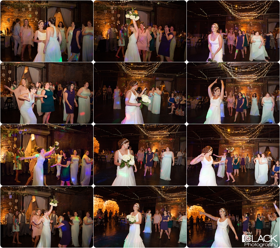 Atlanta Wedding Photographer_2094.jpg