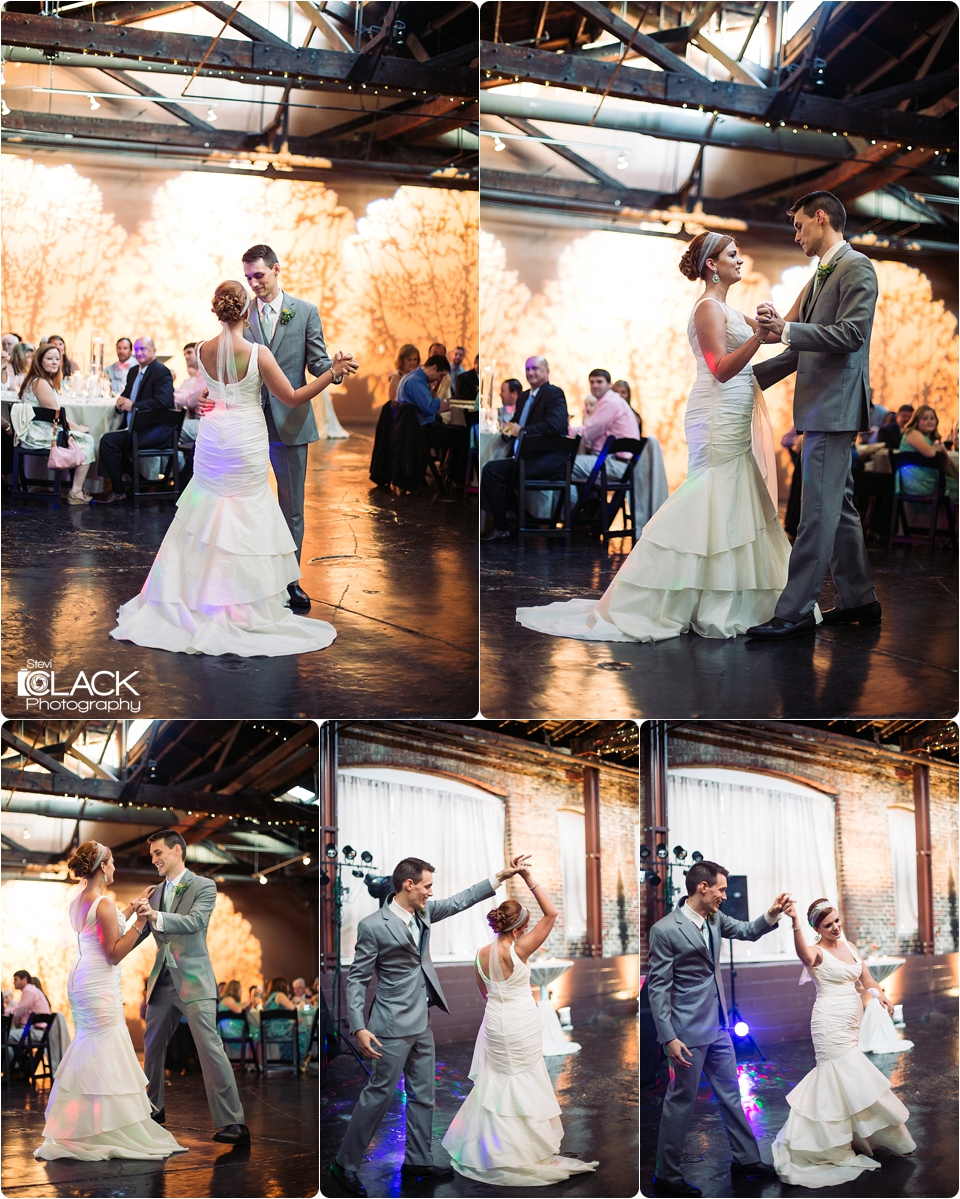 Atlanta Wedding Photographer_2099.jpg