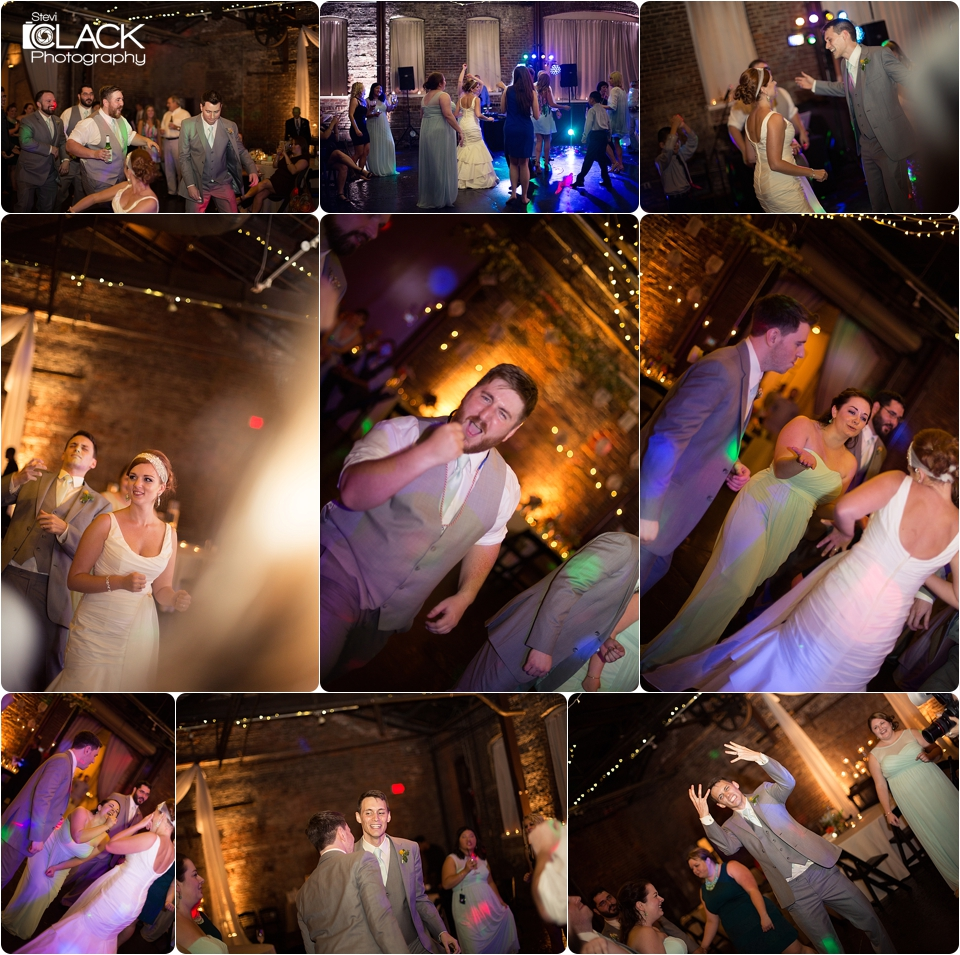 Atlanta Wedding Photographer_2106.jpg
