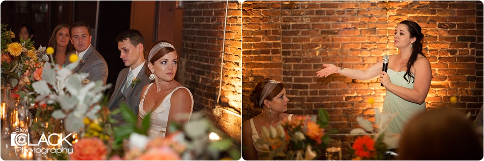 Atlanta Wedding Photographer_2107.jpg