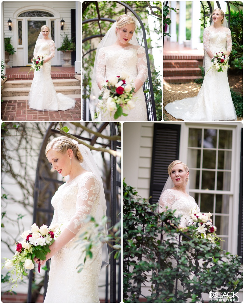 Atlanta Wedding Photographer_0163.jpg