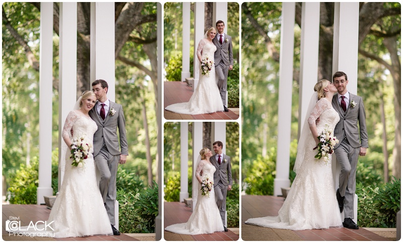 Atlanta Wedding Photographer_0164.jpg