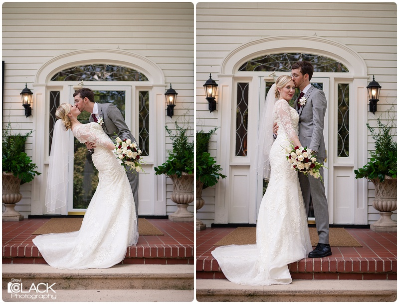 Atlanta Wedding Photographer_0169.jpg